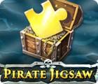 Jogo Pirate Jigsaw