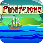 Jogo PirateJong