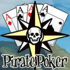 Jogo Pirate Poker