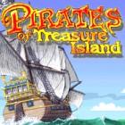 Jogo Pirates of Treasure Island