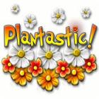 Jogo Plantastic