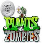 Plantas vs Zumbis Em Portugues