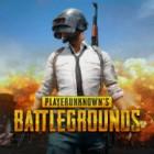 Jogo Playerunknown's Battlegrounds