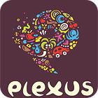 Jogo Plexus Puzzles: Rebuild the Earth
