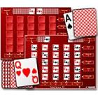 Jogo Poker Patience