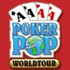 Jogo Poker Pop