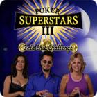 Jogo Poker Superstars III