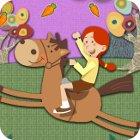Jogo Pony Adventure