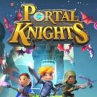 Jogo Portal Knights