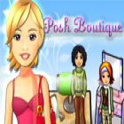 Jogo Posh Boutique