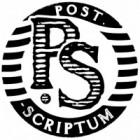 Jogo Post Scriptum