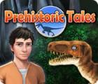 Jogo Prehistoric Tales
