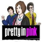 Jogo Pretty In Pink