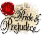 Jogo Pride & Prejudice: Hidden Anthologies