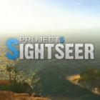 Jogo Project 5: Sightseer