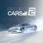 Jogo Project Cars 2