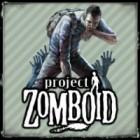 Jogo Project Zomboid