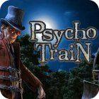 Jogo Psycho Train