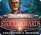 Jogo Punished Talents: Stolen Awards Collector's Edition