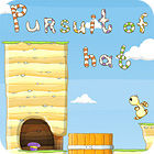 Jogo Pursuit of Hat
