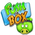 Jogo Push The Box