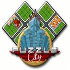 Jogo Puzzle City