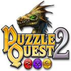 Jogo Puzzle Quest 2