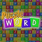 Jogo Puzzle Word