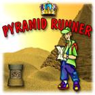 Jogo Pyramid Runner