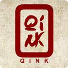 Jogo Qink
