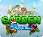 Jogo Queen's Garden Christmas