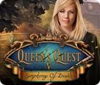 Jogo Queen's Quest V: Symphony of Death