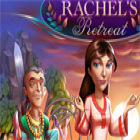 Jogo Rachel's Retreat