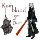 Jogo Rainblood: Town of Death