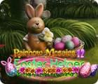 Jogo Rainbow Mosaics 12: Easter Helper