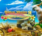 Jogo Rainbow Mosaics 14: Hawaiian Vacation