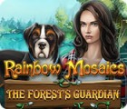 Jogo Rainbow Mosaics: The Forest's Guardian
