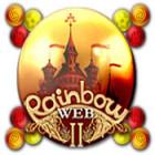 Jogo Rainbow Web 2