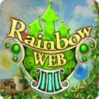 Jogo Rainbow Web 3