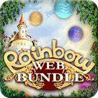 Jogo Rainbow Web Bundle