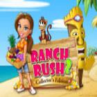 Jogo Ranch Rush 2 Premium Edition