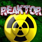 Jogo Reaktor
