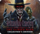Jogo Redemption Cemetery: The Cursed Mark Collector's Edition
