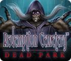 Jogo Redemption Cemetery: Dead Park