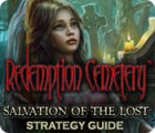 Jogo Redemption Cemetery: Salvation of the Lost Strategy Guide