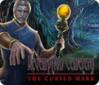 Jogo Redemption Cemetery: The Cursed Mark