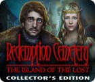 Jogo Redemption Cemetery: The Island of the Lost Collector's Edition
