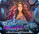 Jogo Reflections of Life: Slipping Hope Collector's Edition
