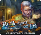 Jogo Reflections of Life: Dream Box Collector's Edition