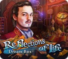 Jogo Reflections of Life: Dream Box